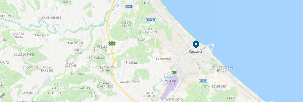 Minu Itaalia 4